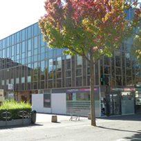 Immeuble-2-Place-La-Fayette-49000-Angers-France