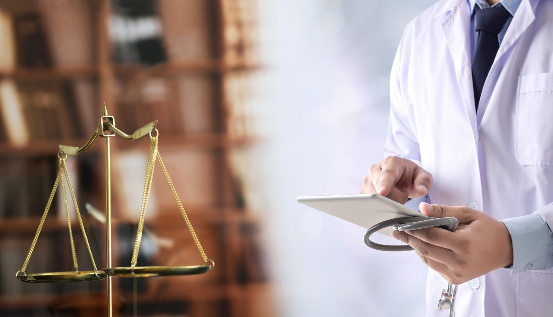 Barèmes utilisés en expertises médicales