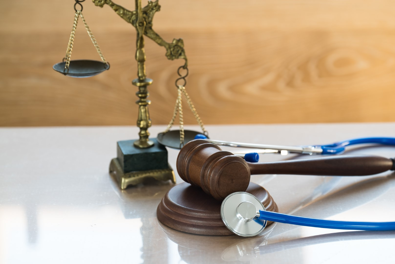 postes de préjudices en droit commun