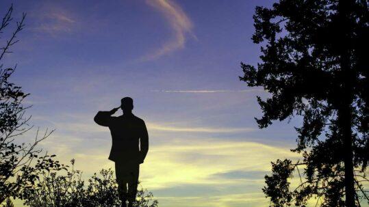 Barème des pensions civiles et militaires