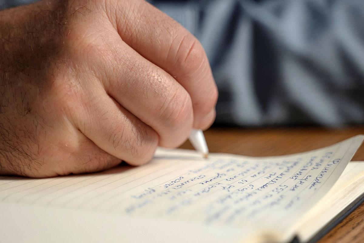 Comment rédiger une lettre de doléances ?