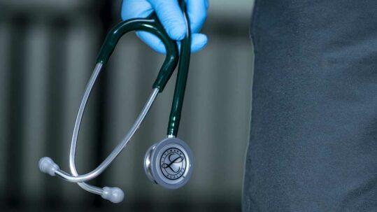 Expertises médicales après maltraitance