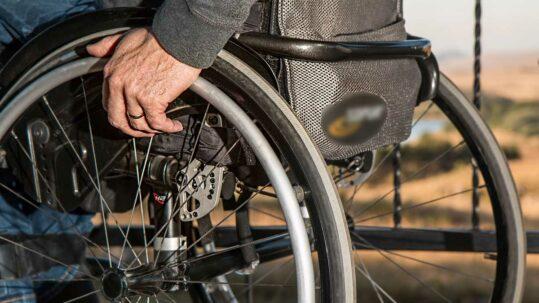 Expertises médicales dans le cadre d'une incapacité ou d'une invalidité