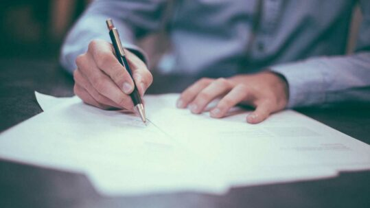 Expertises médicales en responsabilité civile professionnelle, médicale ou non