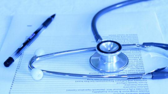 Expertises médicales pour les victimes d'actes de terrorisme