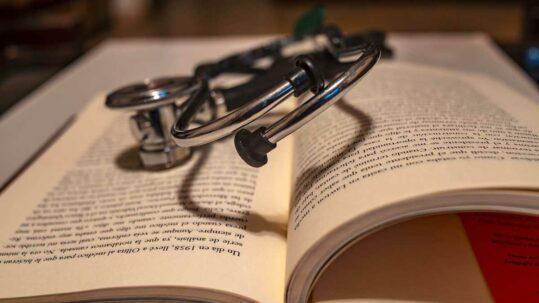 Expertises médicales pour les victimes de l'amiante