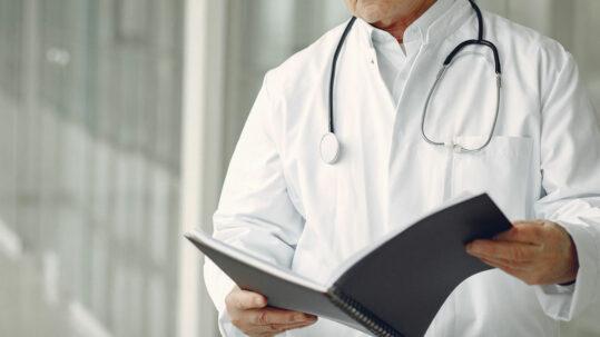 Guide Barème Européen d'évaluation médicale des atteintes à l'intégrité physique et psychique