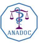 Logo ANADOC